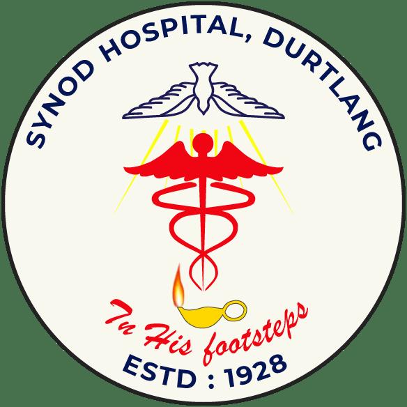 Synod Hospital, Durtlang